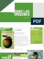 F3_las_imágenes_6ºB