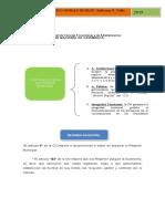GUIA PRACTICA UNIDAD III-
