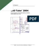 Guida Didattica AutoCAD