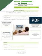 la television.pdf