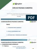 CLIMATIZACION PISCINAS CUBIERTAS_EXPO ACAIRE 2018_KEYTER.pdf