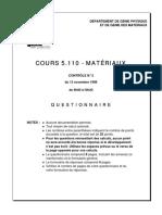 D5CONTROL13NOV1998_2_www.cours-examens.org.pdf