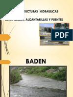 exposicion-puentes-badenes-alcantarillas