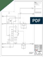 02070-HTD-PRO-PID-001-1