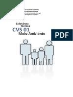 Coletânea CVS 01 - Meio Ambiente.pdf
