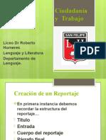 Elaboracion de un reportaje.(1).pptx