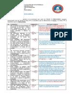 2DO PARCIAL_MATE_ B_(2).docx