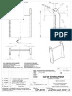 3814200A00.PDF