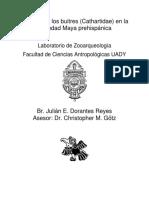 Proyecto Zopiquetzal - Tesis JEDR.pdf