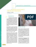Dialnet-BalanceTermicoYCalculoDelAsilamiento-2869828.pdf