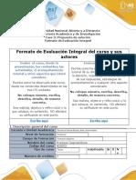 8- Formato Evaluación Final.docx