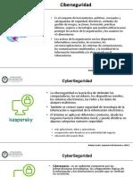 ICIF-J003.Cibersegridad