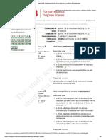 M__dulo_8__Autofinanciaci__n_de_la_empresa_y_pol__tica_de_dividendos.pdf