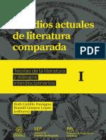 Cubillo&Campos_Literatura Comparada_Vol I.pdf