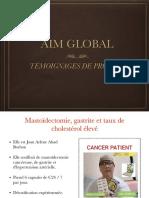 0.FRENCH PRODUCT TESTIMONIES pdf