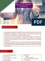SESIÓN 4 MKDK DERIVADOS.pdf