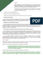 DEFINICION DE AUDITORIA DE GESTION