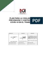 plan covid (4)