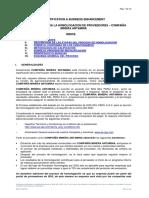 CBE-PR-ANT-N2 Antamina Contratista Homologación virtual V01.20