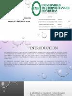 FIJACION DE PRECIOS EXP (1).pptx