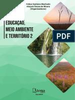 Livro -Educação-Meio-Ambiente-e-Território-2-1