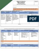 PLANIFICACÓN CURRICULAR  BBACHILLERATO EDUCACION FISICA.docx