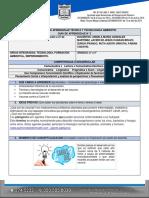 Guia 3periodoVacunas8y9f (1).pdf
