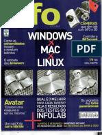 RIE109.baixedetudo.net