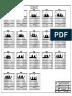 7.- PLANO DE SECCION OK-SECCION-A1.pdf