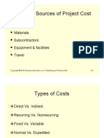 Cost_Estimation_and_Budgeting