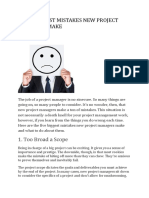 The_5_Biggest_Mistakes_New_Project_Managers_Make