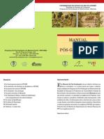 Manual_do_Pos_Graduando