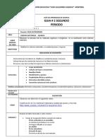 Guía #2 segundo periodo de Química grado 11.docx