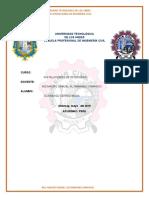 INFORME DE PLANTA DE TRATAMIENTO ILLANYA.docx
