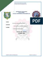 MAXIMA DEMANDA SIMULTANEA.docx