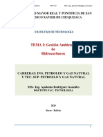Texto gestion Amb. de HC, PGP 315 (4)