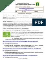 A7InformaticTecnologia7 (3)