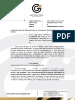 APERSONAMIENTO Y OTROS (8)