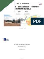 PDU_HUAMANGUILLA.pdf