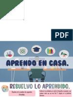 Actividad, defensa contra las enfermedades. .pdf