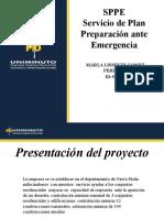 SPPE 1 (3)