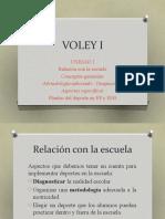 VOLEY I.pptx