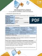 Guía de actividades y rúbrica de evaluación - Fase 1- Explorar y reconocer los entornos y los actores del curso.pdf