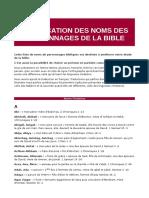 Noms-bibliques.pdf
