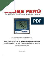 c-guia-lectura-del-termohigrc3b3metro-digital