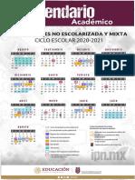calendario-ipn-2020-2021-2.pdf