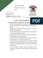Economia taller #2.pdf