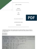 Unidad1_Fase1_Cristian_Uribe_212019_MAPAS MENTALES ESTÁTICA Y RESISTENCIAS DE MATERIALES..pdf