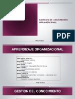 103-Creacion del Conocimiento Organizacional.pdf