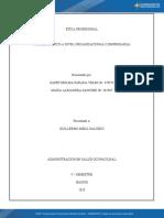 ACTIVIDAD 3 UNIDAD 2 (2)  ETICA PROFESIONAL